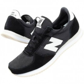 Women's shoes New Balance