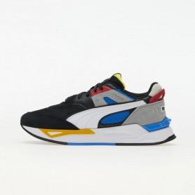 Men's shoes Puma Mirage Sport Remix