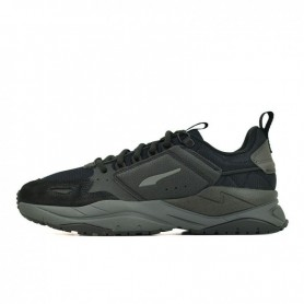 Men's shoes Puma X-Ray Ramble