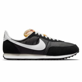 Men's shoes Nike Waffle Trainer 2