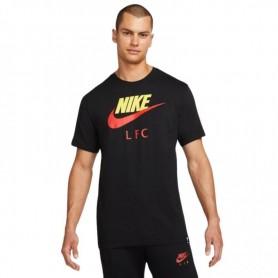 T-shirt Nike Liverpool FC Futr Club TEE