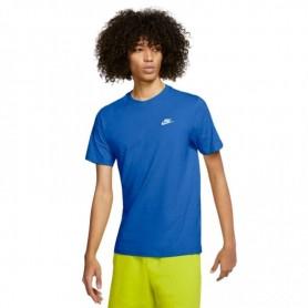 T-shirt Nike Nsw Club Tee