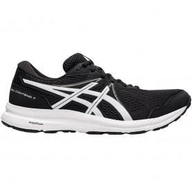 Men's sports shoes Asics Gel Contend 7