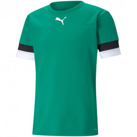 T-shirt Puma teamRISE Jersey