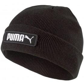 Junior hat Puma Classic Cuff Beanie