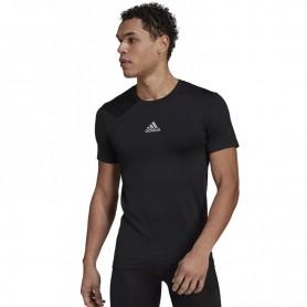 T-shirt Adidas Techfit Base