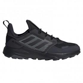 Men's shoes Adidas Terrex Trailmaker