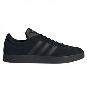 Men's shoes Adidas VL Court 2.0