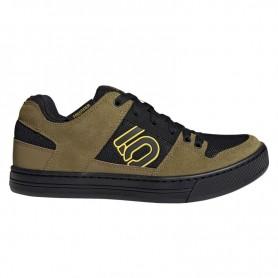 Men's shoes Adidas Five Ten Freerider