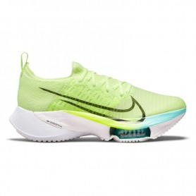 Women's sports shoes Nike Air Zoom Tempo Running
