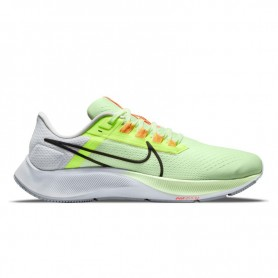 Men's sports shoes Nike Air Zoom Pegasus 38
