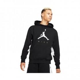 Vīriešu sporta jaka Nike Jordan Jumpman Fleece