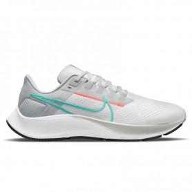 Women's sports shoes Nike Air Zoom Pegasus 38