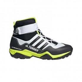 Men's shoes Adidas Terrex Hydro Lace