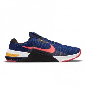 Men's sports shoes Nike Metcon 7 Training