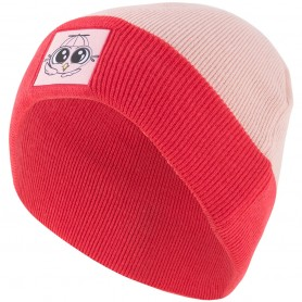Junior hat Puma Animal Classic Cuff Beanie