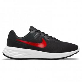 Men's sports shoes Nike Revolution 6 Next Nature