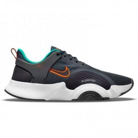 Men's sports shoes Nike SuperRep Go 2
