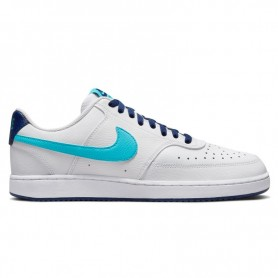 Men's shoes Nike Court Vision Low NBA