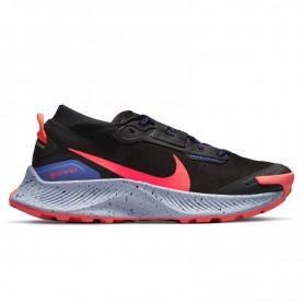 Women's sports shoes Nike Pegasus Trail 3 GTX