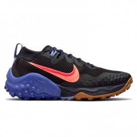 Women's sports shoes Nike Wildhorse 7