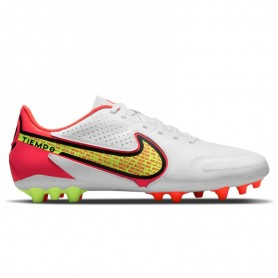 Football shoes Nike Tiempo Legend 9 Academy