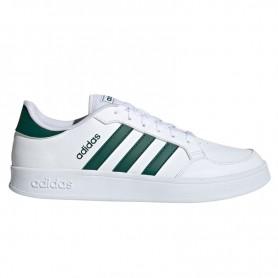 Men's shoes Adidas Breaknet