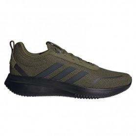 Men's shoes Adidas Lite Racer Rebold