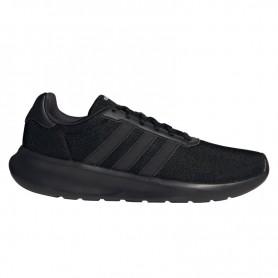 Men's shoes Adidas Lite Racer 3.0