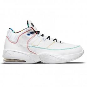 Vīriešu apavi Nike Jordan Max Aura 3
