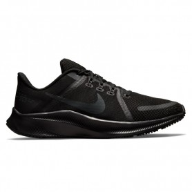 Men's sports shoes Nike Quest 4 Running