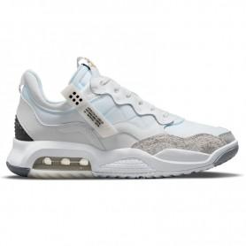 Vīriešu apavi Nike Jordan MA2