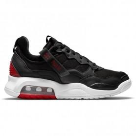 Men's shoes Nike Jordan MA2
