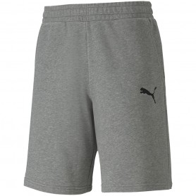 Shorts Puma teamGOAL 23 Casuals