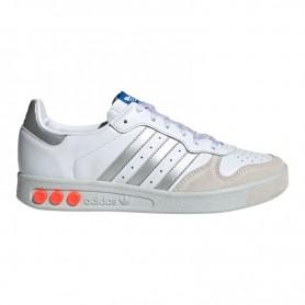 Men's shoes Adidas GS