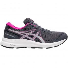 Women's sports shoes Asics Gel Contend 7