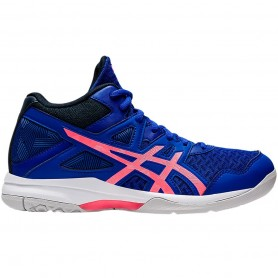 Women's sports shoes Asics Gel Task 2 MT