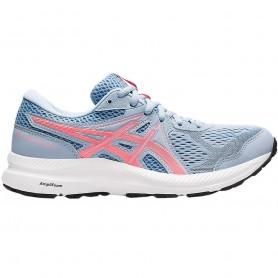 Women's sports shoes Asics Gel Contend