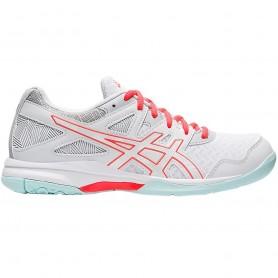 Women's sports shoes Asics Gel Task 2