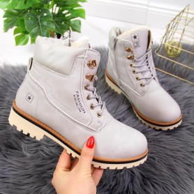 Women's shoes Insulated boots NEWS