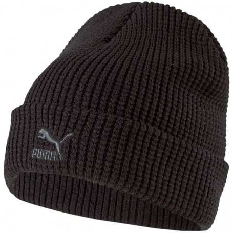 Women's hat Puma Archive mid fit