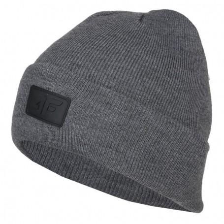 Women's hat 4F H4Z21-CAU001