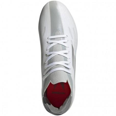 Football shoes Adidas X Speedflow.1 FG