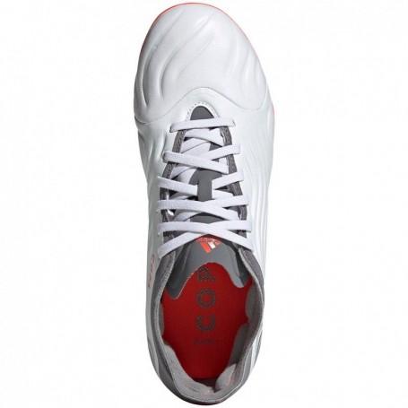 Football shoes Adidas Copa Sense.1 FG