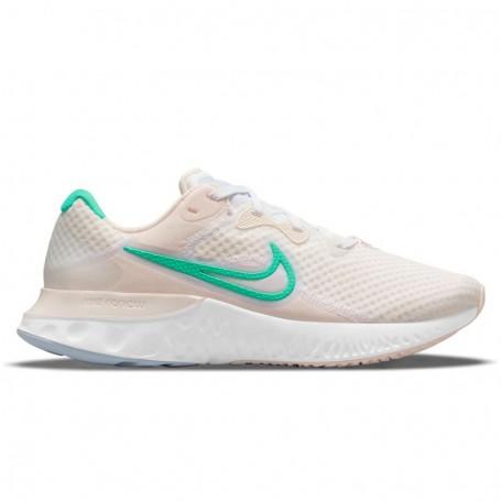 Women's sports shoes Nike Renew Run 2