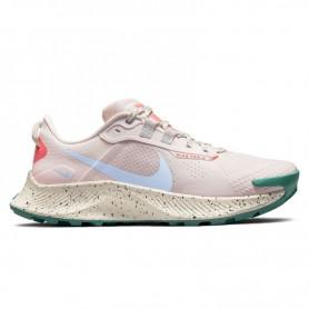 Women's sports shoes Nike Pegasus Trail 3 Running