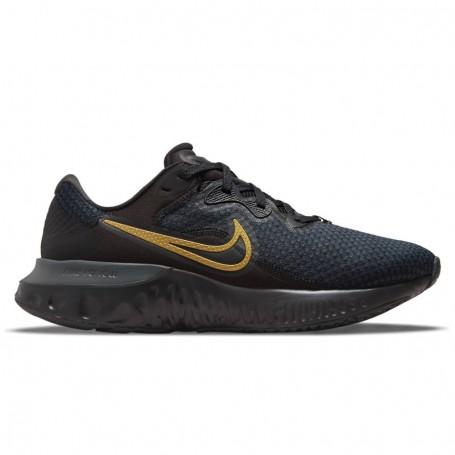 Men's sports shoes Nike Renew Run 2