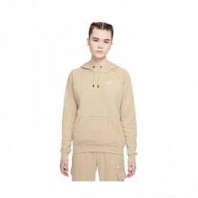 Women sports jacket Nike NSW Essential
