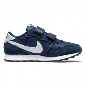 Kids shoes Nike MD Valiant PSV