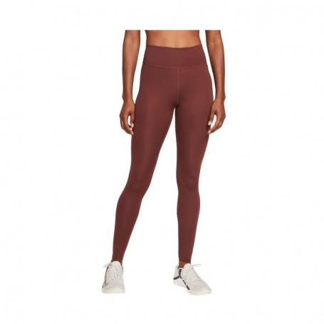 Leggings Nike One Luxe